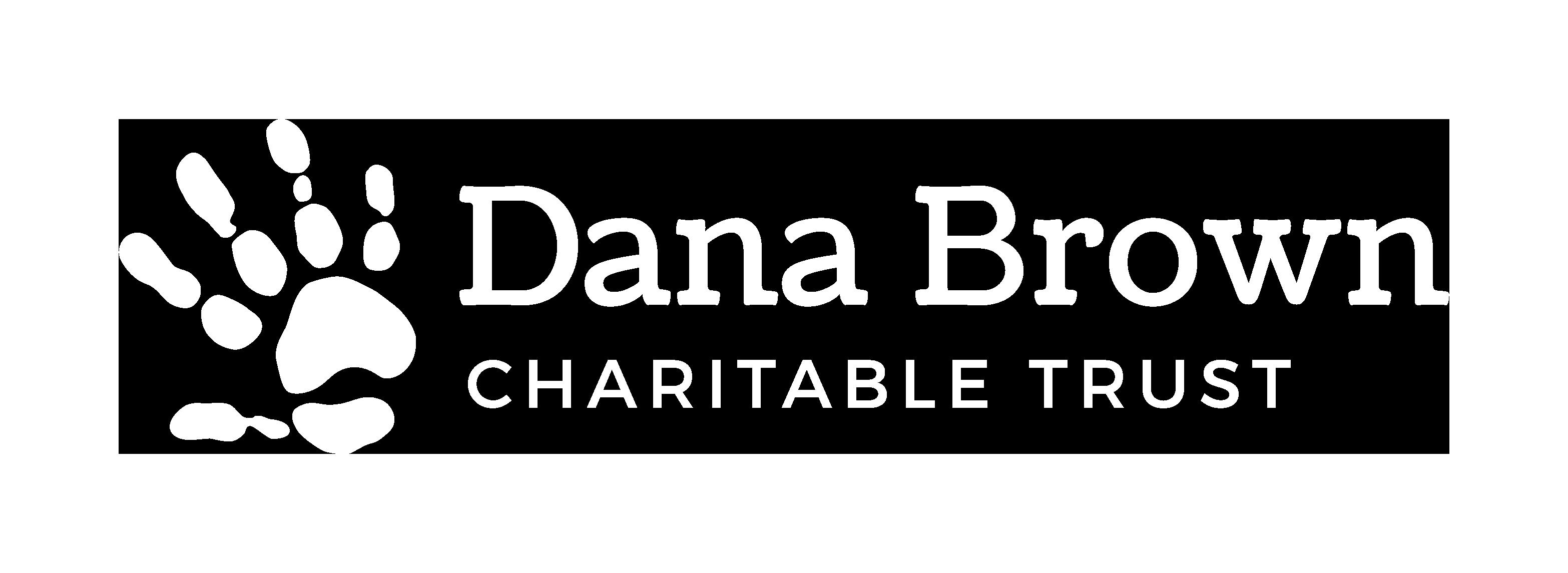 Dana Brown Charitable Trust