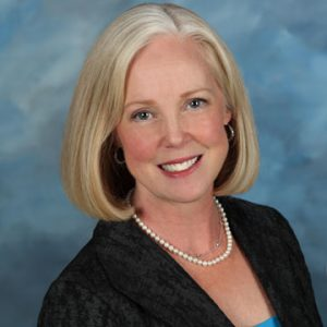 Ann C. Warren