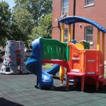 our little haven playground
